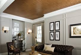 Armstrong Drop Ceiling Estimator by Tongue And Groove Ceiling Planks Armstrong Ceilings Residential
