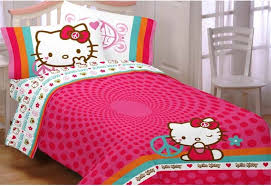 Gallery Of Inspiration Idea Hello Kitty Bedroom Decor Ideas