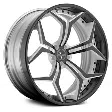 VELLANO® VCX 3PC Wheels - Custom Painted Rims Niche Wheels Home Tis American Racing Vf479 Custom Painted Rims Cuda U438 Mht Inc American Racing Classic Custom And Vintage Applications Available The Toy Factory Window Tint Tires Lift Kits Lexington Gima Performance Moto Metal Mo970 Socal Raceline Truck Suv Fuel Vector D579 Matte Black 1pc Ar914 Tt60 See The Ugliest Ever At Sema 2010
