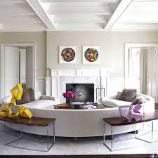 197 best curved sectional sofa images on pinterest curved sofa