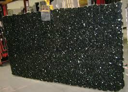 granite slab price colors kitchen prefab cabinets rta kitchen