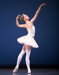 changing of the guard five prima ballerinas reflect on the