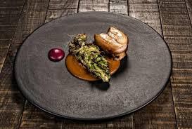 presse cuisine regional cuisine drives booming food