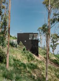 100 Contemporary Architecture House A Vernacular Of Australian
