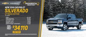100 Mississippi Craigslist Cars And Trucks By Owner Bill Hood Chevrolet In Covington LA Saint Tammany Parish