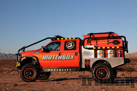 Apocalypse Now - 2011 Ford F-350 4x4 - Matchbox Truck - Truckin ... Toy Tow Truck Matchbox Thames Trader Wreck Truck Aa Rac Superfast Ford Superduty F350 Matchbox F 350 Stinky The Garbage Just 1997 Regularly 55 Cars For Kids Trucks 2017 Case L Mbx Rv Aqua King Matchbox On A Mission Mighty Machines Cars Trucks Heroic Toysrus Interactive Boys Toys Game Modele Kolekcja Hot Wheels Majorette Big Change Intertional Workstar Brushfire Power Launcher Military Walmartcom Amazoncom Rocky Robot Deluxe You Can Count On At Least One New Fire Each Year