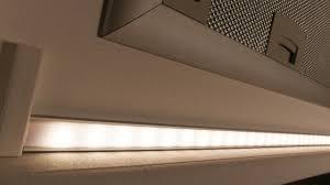led beleuchtung ikea kitchen