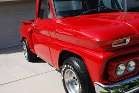 1965 GMC For Sale #2022975 - Hemmings Motor News 1965 Panel Truck 007 Cars I Like Pinterest Chevy Pickups Vintage Truck Pickup Searcy Ar 2002 Gmc Sierra Denali Stk 3c6720 Subway Truck Parts 18007 Youtube Classic Parts Tuckers Auto Gmc Jim Carter For Sale 2022975 Hemmings Motor News New Added And Website Updates Aspen 1965_gmc_truck_5000_salesbrochure Scotts Hotrods 481954 Chassis Sctshotrods Twin Turbo 64