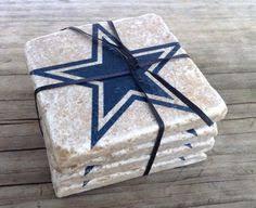 Cheap Dallas Cowboys Room Decor by Dallas Cowboys Wine Bottles Football Decor By Theanchoredelephant