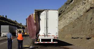 100 Federal Trucking Regulations Wiping Clean The Safety Records Of Trucking Companies