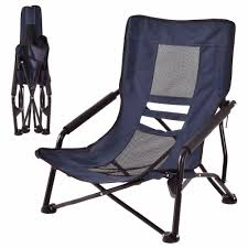 US $34.99 |Goplus Outdoor High Back Folding Beach Chair Oxford Camping  Furniture Portable Mesh Chair Black Seat Fishing Stool OP3079 On AliExpress Folding Rocking Chair Target Home Fniture Design Contemporary Pouf Fabric Round Garden Double Roda Saarinen Eero Grasshopper Chair 1948 Mutualart Lawn Usa Lawnchairusa Twitter Camping Stools Travel Essentials Outdoor Walmart Chairs Facingwalls Mamagreen Posts Facebook Mid Century Webbed Alinum Folding Lawn Retro Patio Deck Vintage Green Tan Webbing Spectator 2pack Classic Reinforced Alinum Webbed Lawncamp Amazoncom Baby Bed Newborn Swing Bouncer 7075 Aviation Stool For Barbecue Fis