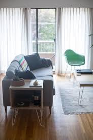 Karlstad Sofa Legs Etsy by Bright Little Vancouver Studio