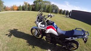 2017 Honda Africa Twin - Motorcycle For Sale - Lakeville, MN - YouTube Minnesota Kawasaki Vulcan S 1 Motorcycles Willmar Cars For Sale Schwieters Chevrolet Litchfield Mn Area Chevy Dealer Of Inventory From Canam Motor Sports 800 2057188 Yamaha Fz10 For 5 Honda Willmar S600 Hopper Parts City Council Proceedings Chambers Municipal New 82019 And Used Chrysler Dodge Jeep Ram Car Miscpage_6_specials