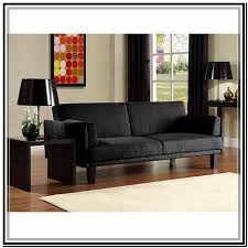 the 16 best kebo futon sofa bed multiple colors 2015