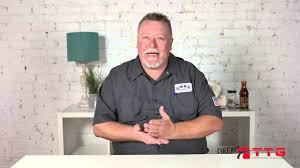 America's Top Freight Broker Training Program! - Start Your Own ... Freight Broker Traing How To Establish Rates Youtube To Become A Truckfreightercom Truck Driver Best Image Kusaboshicom A Licensed With The Fmcsa The Freight Broker Process Video Part 1 Www Xs Agent Online Work At Home Job Dba Coastal Driving School 21 Goal Setting Strategies For Brokers Agents May Trucking Company Movers Llc Check If Your Is Legitimate