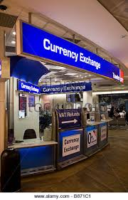 bureau de change peterborough travelex exchange in heathrow terminal 5 departures contact