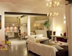 philips led light bulbs for your home buy ledvista