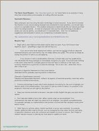 Sample Warehouse Resume Skills - Resume : Resume Templates ... This Oilfield Consultant Cover Letter Hlights Oil And Gas Resume Samples Division Of Student Affairs Unforgettable Receptionist Examples To Stand Out Financial Systems Velvet Jobs 20 Musthave Skills Put On Your Soft Hard 25 For Marketing Busradio 100 A How Write Perfect Caregiver Included Avoid Getting Your Frontend Developer Resume Thrown Out Best Traing And Development Example Livecareer 14 15 Section Sangabcafe Proposal Sample