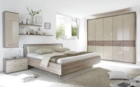 schlafzimmer in eiche havanna nachbildung
