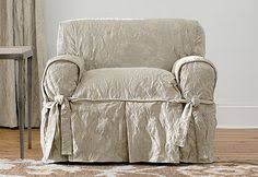 Living Room Chair Cover Ideas by Charming Design Living Room Chair Covers Creative Brown Living
