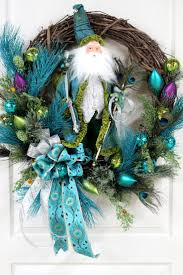 Fortunoff Christmas Tree Decorations by 274 Best Peacock Decorations Images On Pinterest Peacock