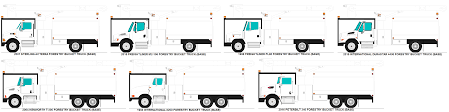 Forestry Bucket Trucks Bases By MisterPSYCHOPATH3001 On DeviantArt Bucket Trucks Cassone Truck And Equipment Sales Trucks Chipdump Chippers Ite 2008 Gmc C7500 Topkick 81 Gas 60 Altec Forestry Chipper Dump Hiranger Xt60 Forestry Hopper Bottom Grain Trailers 2006 Gmc Topkick Boom For Sale 21 Lrv58 For Sale Youtube 2002 Intertional 4800 4x4 5h65 70ft Chevrolet Aerial Lift Of Ct 1995 55ft Dump 7500 Bucket Truck City Tx North Texas Fleet Benchmarking Study Heavy Duty