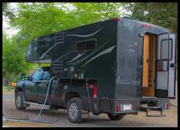 This Past Summer's Most Interesting Little RVs | Insight RV Blog ... Camplite 84s Ultra Lweight Truck Camper Floorplan Livin Lite Camplite 57 2013 2015 Campers Cltc68 Lacombe Miller Rv Sales Ottawa For Travel Rv And Riverside Retro Coldwater Mi Haylett Auto Truck Camper Nissan Titan Forum Used Cltc 85 At Western Model Youtube 23 Luxury 2016 Ford 6 8 By Tan Uaprismcom And Toy Haulers Magazine 2012 Camplite In Missouri Mo