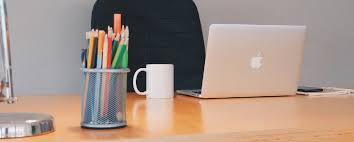 Entry Level Help Desk Jobs Atlanta by Careers Catmedia Is An Atlanta Based Inc 500 Company Employing