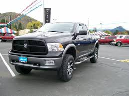 Lifted Dodge Ram Trucks   Trucks   Pinterest   Dodge Ram Trucks ... The 2019 Ram 1500 Is Truck Youll Want To Live In 2001 Dodge 2500 Diesel A Reliable Choice Miami Lakes New Deals And Lease Offers 5 Things To Know About The Laramie Longhorn Most Luxurious Pickup Youtube Allnew Trucks Are On Sale Lebanon Tennessee Ram Deals Ask Hackrs Leasehackr Forum You Can Get For Crazy Cheap Because Not Enough People 5th Gen Forum Section Now Live Rams 200plus New Mopar Parts And Accsories For Allnew 2015 Lifted Sema Monster Trucks For Sale 2016 Reviews Rating Motor Trend