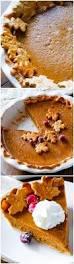 Muirhead Pecan Pumpkin Butter Dip Recipe by 148 Best Pie Recipes Images On Pinterest Pie Recipes Dessert
