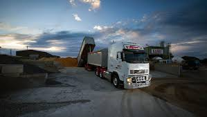 Delivering A Perfect Mix | Volvo Trucks Magazine The Law Of The Road Otago Daily Times Online News 2013 Polar 8400 Alinum Double Conical For Sale In Silsbee Texas Truck Driver Shortage Adding To Rising Food Costs Youtube Merc Xclass Vs Vw Amarok V6 Fiat Fullback Cross Ford Ranger Could Embarks Driverless Trucks Actually Create Jobs Truckers My Old Man On Scales Was Racist Truckdriver Father A Hero Coastal Plains Trucking Llc Rti Riverside Transport Inc Quality Company Based In Xcalibur Logistics Home Facebook East Coast Bus Sales Used Buses Brisbane Issues And Tire Integrity Heat Zipline