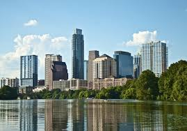 Home - Law Offices Of N. L. Vastola Houston Car Accident Lawyer Injury Attorneys Free Case Review Truck South Carolina Law Office Of Carter Abogados En Austin Jarvis Garcia Erskine Ramiro Lopez Pllc Accidents Happen When Truckers Ignore Height And Weight Bicycle Attorney Bike Joe Lawyers Central Texas Rubin Firm 18 Wheeler Largest Settlement In Truck Accident Lawyer Version V5 Youtube Amy Wherite Is Often Referred To As The Archives Blog