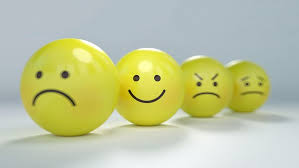 1011 Free Images Of Emoticon