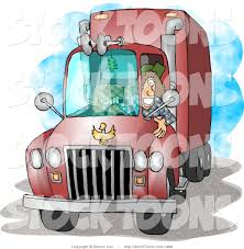 Truck Clipart Truck Driver 29 - 1024 X 1044 | Dumielauxepices.net Truck Clipart Truck Driver 29 1024 X 1044 Dumielauxepicesnet Moving Png Great Free Clipart Silhouette Coloring Delivery Coloring Graphics Illustrations Free Download On Vector Image Stock Photo Public Domain Rat Fink 6 2880 1608 Clip Art Semi Pages Pickup Panda Images Dump 16391 Clipartio The Eyfs Ks1 Rources For Teachers Clipart Best 3212 Clipartimagecom