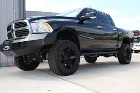 100 Trucks With Rims Black Truck Luxury Pin By American Wheel And Tire On Awt F Road