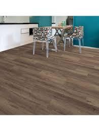 100 Peak Oak Flooring Kraus Aspen True North Hand Scraped Luxury