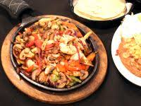 El Patio Fremont Blvd by El Patio 37311 Fremont Blvd Fremont Order Delivery Online With