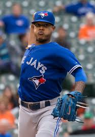 Marcus Stroman - Wikipedia Update Heres How Derek Fisher And Gloria Govan Are Shooting Down Obituaries Fox Weeks Funeral Directors Matt Barnes Known People Famous News Biographies Dave Roberts Dodgers Manager Would Have A Problem With Protests Clayton Kershaw Wikipedia Elliott Sadler Jason Kidd Celebrity Biography Photos Chloe Bennet Kaia Jordan Gber Biracial As Teen Being Threatened By Skinheads