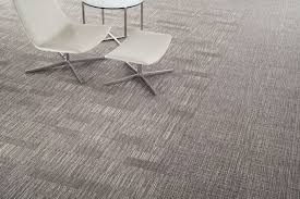 interlocking carpet tiles home depot bat blocktile padded