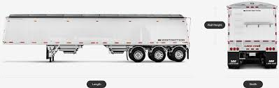 Build & Configure – Distinction Tri-Axle - Lode King Trailer Drawing At Getdrawingscom Free For Personal Use Low Bed Semitrailer Heavy Duty Special Transports Lng Transport Trailers A 153 Scale Model Of A Road Train The History Cotterman 5tap24ra3 Steel 5 Step 50h Truck And Access Ladder Curtain Side Sizes Oh Decor Rb High Tech Trucking Transportation Filecventional 18wheeler Truck Diagramsvg Wikipedia Interlink M1088 Tractor 30ft Stagetruck Appendix B Size Weight Limits The Provinces