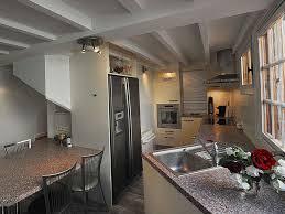 feng shui cuisine aménagement et agencement de cuisine feng shui design konseil