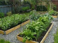 Pallet Collarswhatever They Are For Raised Beds