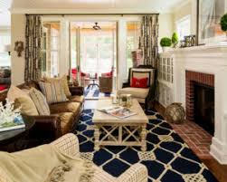 Nautical Themed Living Room Furniture by Manly Living Room Small Living Room Ideas