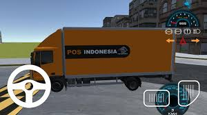 Indonesian Truck Simulator 3D 1.0 APK Download - Android Simulation ... Truck Simulator 3d 2016 1mobilecom Ovilex Software Mobile Desktop And Web Modern Euro Apk Download Free Simulation Game Game For Android Youtube Rescue Fire Games In Tap Peterbilt 389 Ats Mod American Apkliving Image Eurotrucksimulator2pc13510900271jpeg Computer Oversized Trailers Evo Pack Mod Free Download Of Version M1mobilecom Logging Hd Gameplay Bonus