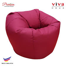 Home Beanbag - Buy Home Beanbag At Best Price In Malaysia | Www ... X Rocker 132 Round Extra Large Shiny Bean Bag Multiple Colors Chair Big Inflatable Seat Bearing 220lb For Adult Football Sport L White And Azure Cover Made In Eco Leather Folding Chairs Plastic Wooden Fabric Metal Shop Asher Faux Suede 65foot Lounge Beanbag By Christopher Bed Beans Funky Sports Adults Cordaroys Convertible Bags Theres A Bed Inside Full Fashion Sofa Air Soccar Self Types Of Its Hippie History June 2019