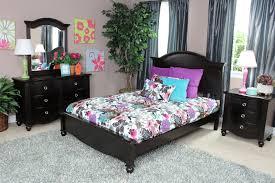 Mor Furniture Bunk Beds by Kids U0026teens Furniture Mor Furniture For Less