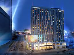 Conga Room La Live Hours by Hotel Courtyard By Marriott Los Angeles Ca Booking Com
