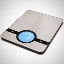 balance de cuisine design balance de cuisine salter 5kg electro waremme electro usine