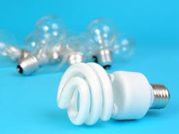 introduction to cfl bulbs howstuffworks