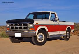 1985 Ford F250 XL Review | RNR Automotive Blog Nice Big Huge Diesel Ford 6 Wheeled Redneck Pickup Truck Youtube Ford Trucks Lifted Unique Real Nice White Ford F 150 Truck Patina 1955 100 Step Side Custom Pickup Truck For Sale 2017 Super Duty Vs Ram Cummins 3500 Fordtruckscom F250 Diesel Accsories Bozbuz Old 1931 Stake Bed For Sale In Louisiana Used Cars Dons Automotive Group New Or Pickups Pick The Best You Fordcom 2018 F150 First Drive Review High Torque High Mileage Classic Car Parts Montana Tasure Island Turns To Students Future Of Design Wired Amazing Survivor 1977 Ranger Xlt 4x4